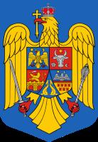 Primaria Comunei Bogdan Voda